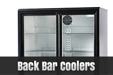 back-bar-coolers